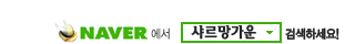 naver search